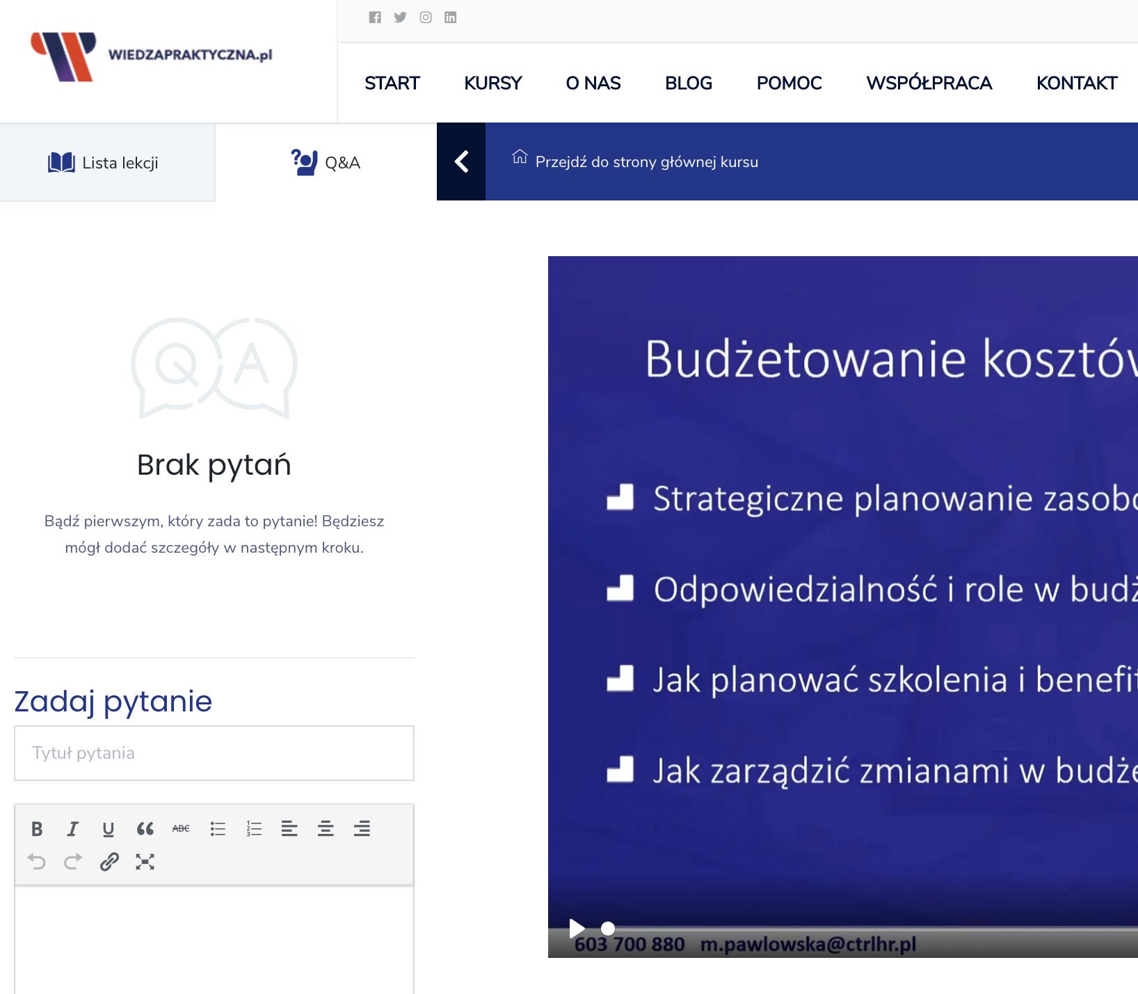 panel wiedzapraktyczna.pl